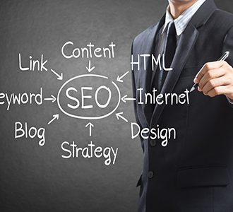 IMM Short Courses – Marketing & Advertising –  Search Engine and Content Marketing