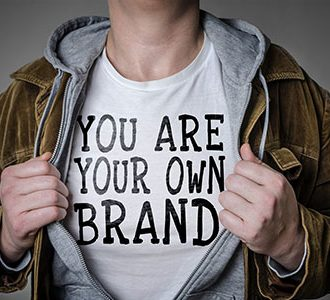 The-brand-of-you.jpg