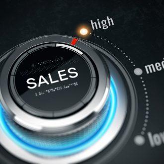 bigstock-Great-Sales-concept-sales-sw-286404325.jpg