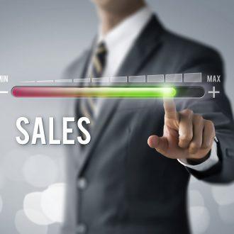 bigstock-Sales-Growth-Increase-Sales-O-279501931.jpg