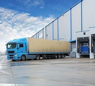 imm_logistics5.jpg