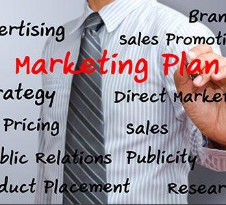 imm_marketing2.jpg