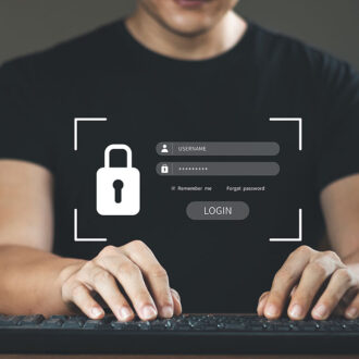 Concept Of Cyber Security, Information Security And Encryption,